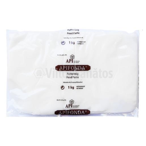 Turta Apifonda 1 kg (buc)