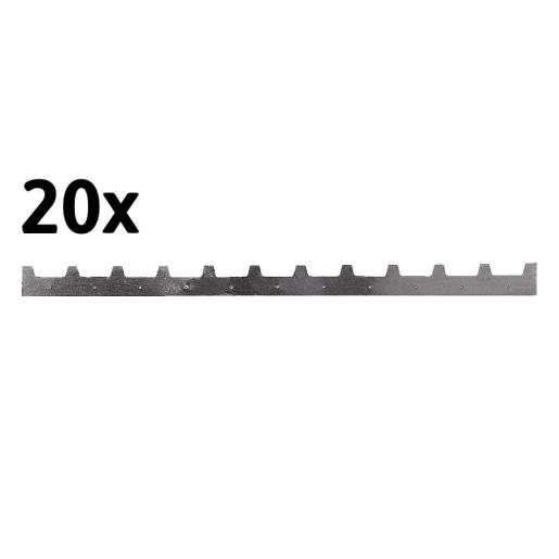Distantier 10 rame (20 buc)