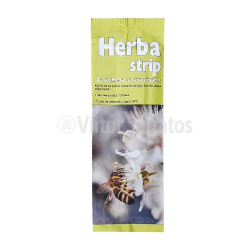 Herba Strip
