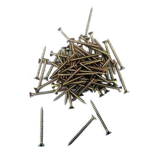 Holzsuruburi 3.5x40