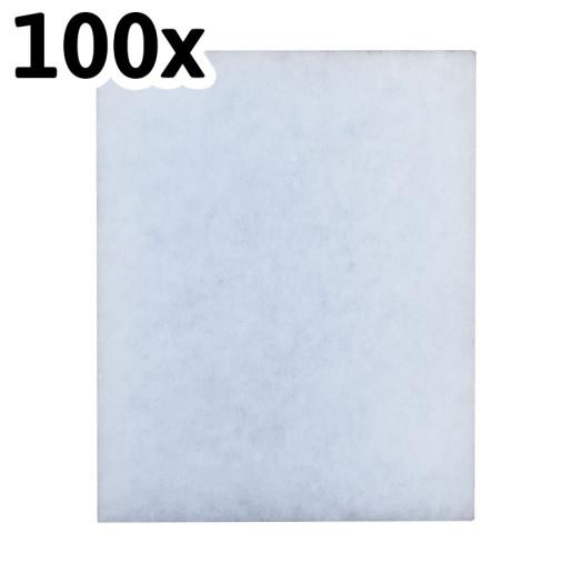 Izolatie stup 10 rame (set 100 buc)