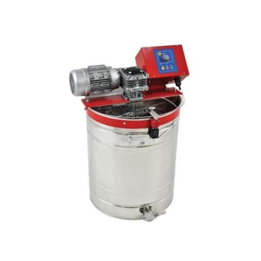 Omogenizator miere crema de 100 L (220V)