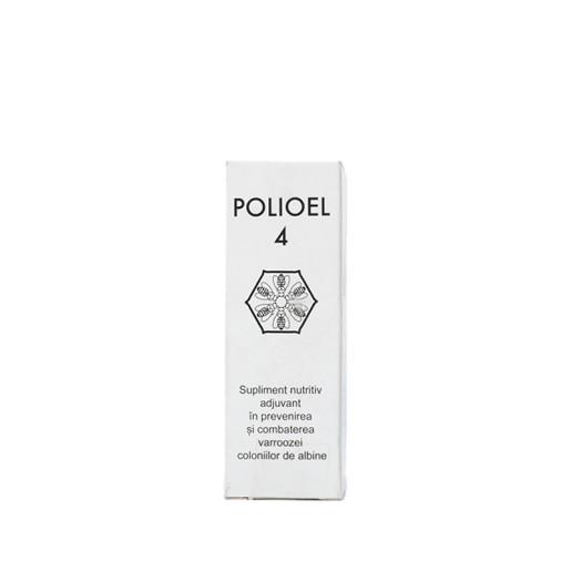Polioel 4 10 ml