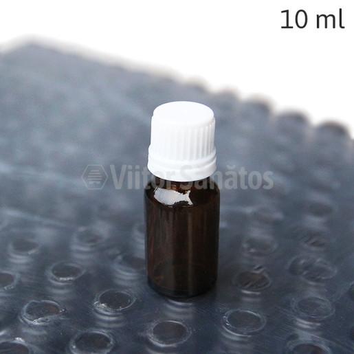 Sticluta propolis 10 ml cu picurator (bax)