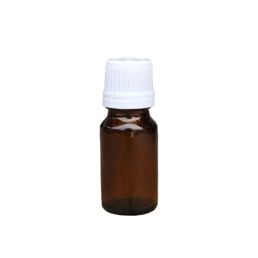 Flacon propolis 10 ml sticla cu picurator si capac