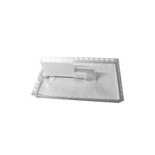 Vaporizator Acid Formic 180ml model Nassenheider
