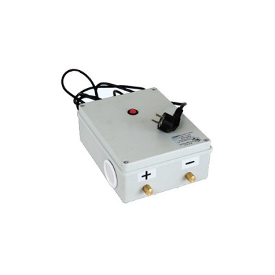Transformator de curent 230V/12V
