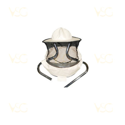 Rezerva masca apicola combinezon