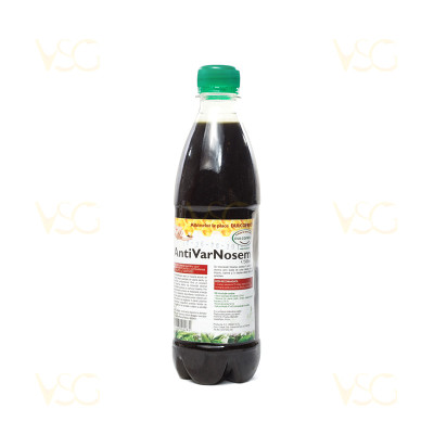 Antivarnosem 500 ml