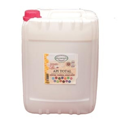 Hrana albine sirop Apitotal 13KG