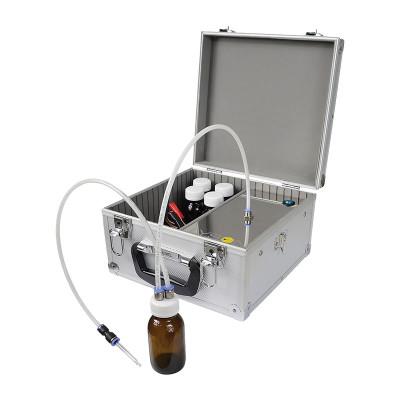 Aspirator Laptisor de matca 12V