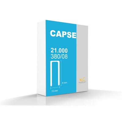 capse 380/08