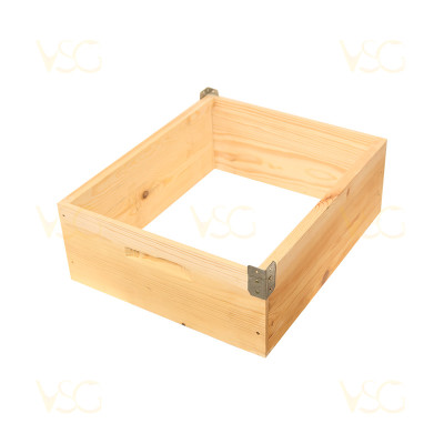 Corp stup lemn 1/2 10 rame1