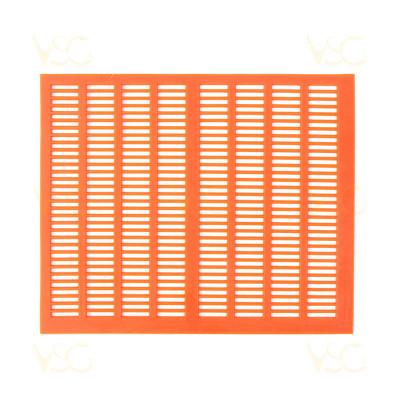 Gratar colector propolis 25x25 1