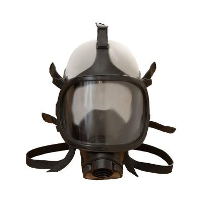 Masca de gaze cu vizor panoramic