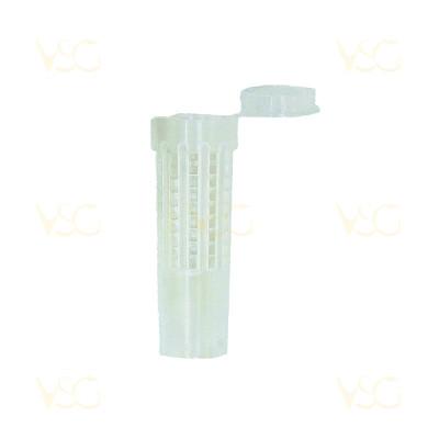 Nicot cusca protectie (bigudiu) 2