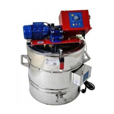Omogenizator miere crema 200L Lyson