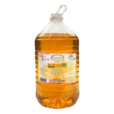 Sirop Apinectar Plus 13 kg