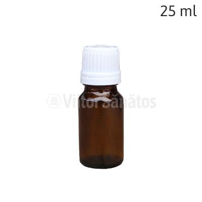 Sticluta propolis 25 ml cu picurator