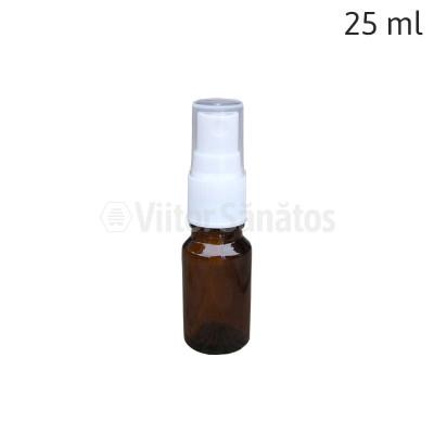 Sticluta propolis 25 ml cu pulverizator