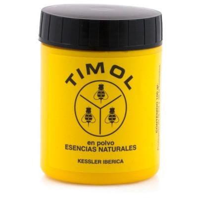 Timol