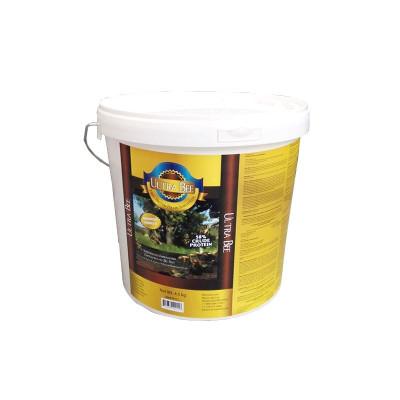 Ultra Bee hrana proteica pentru albine 4,5 kg