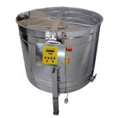 Centrifuga apicola casetata reversibila 6 rame complet automata Premium