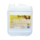 Beevirol Forte Dulcofruct 5 kg