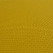 Faguri artificiali Logistic star 1/1  3