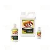 HiveAlive 2L 2