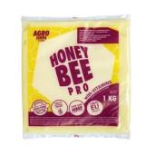 Turta Honey Bee Pro Vitamine 1kg