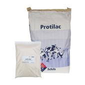 Lapte praf degresat supliment proteic