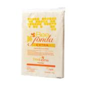 Turta BeeFonda cu vitamine 1 kg