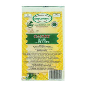 Turta Dulcofruct energetica cu plante 1 kg
