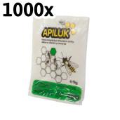 Turta Apiluk cu vitamine 1 kg (1200 buc)